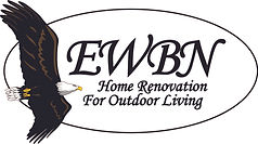 EWBN Logo Website Use.jpg