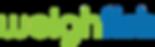 weighfish logo.png