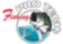 fishing pro tech logo.png
