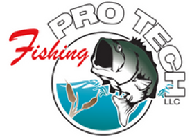 fishing pro tech logo.png
