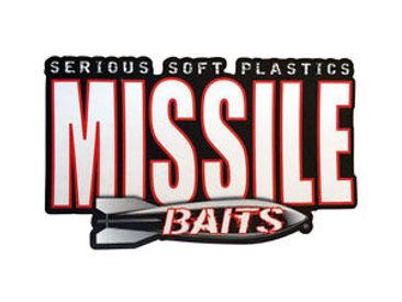 missilelogo.jpg