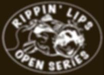 Rippin Lips Rev 0217-page-001.jpg