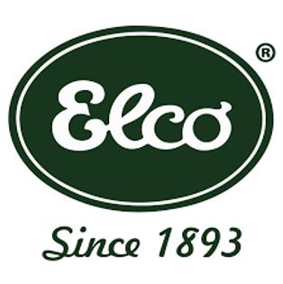 Elco logo.png