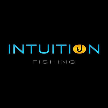 intuition fishing logo.jpg
