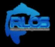 RLOS_edited_edited_edited.png