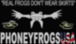 Screenshot_2020-01-20 Phoney Frogs USA.p