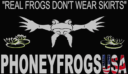 Screenshot_2020-01-20 Phoney Frogs USA.p