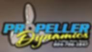 prop dynamics logo.jpg