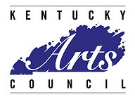 ky_arts_council_logo_0.jpg