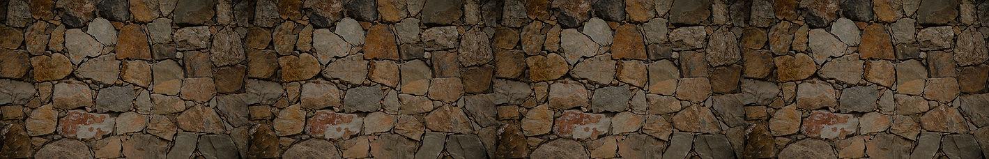 stone wide2.jpg