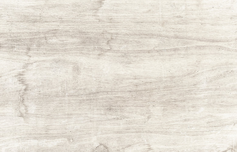 gray wood texture.jpg