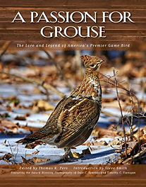 A Passion for Grouse cover.jpeg