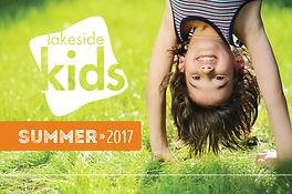KidsCalendar_Summer17_Page_1.jpg