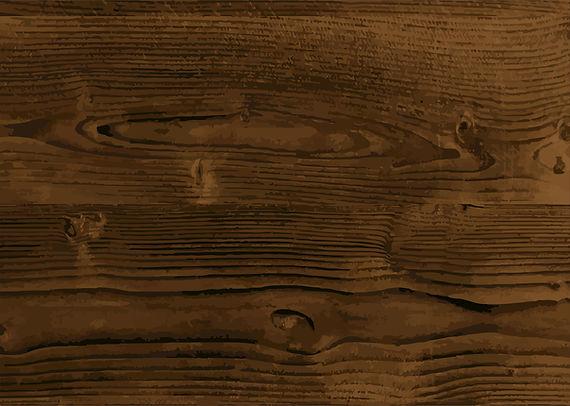 dark wooden background.jpg
