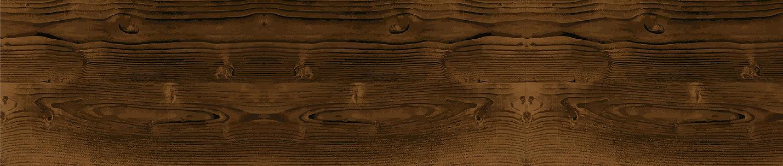 wooden boards wide very dark home pg.jpg