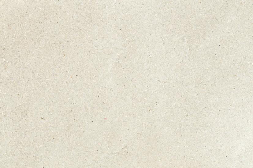 cream paper.jpg