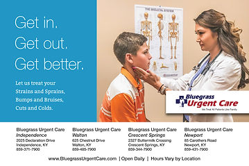 BluegrassUC_May19 copy.jpg