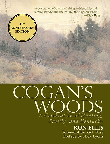 Cogan's Woods.jpg.cover.jpg