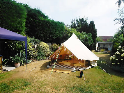 bell tent2.jpg