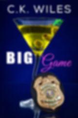 Big-Game-Generic.jpg