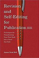 revision and self editingg.jpg