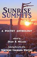 sunrisesummits-cover-Flanagan.png