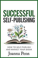 JP Self publishing.jpg