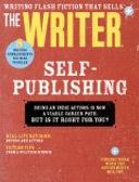 WriterMagazineMay2017_Flanagan.jpg