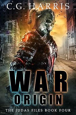 War-Origin-Generic.jpg