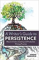 persistence.webp