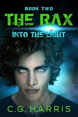 The-Rax--Into-the-Light-Generic.jpg