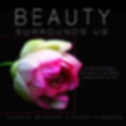 BeautySurroundsUsFrontCover_HotChocolate