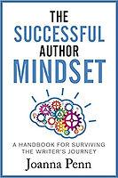 JP Successful Author Mindset.jpg