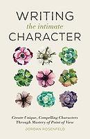 intimate character.jpg