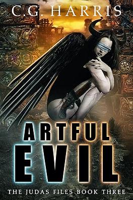 Artful-Evil-Generic.jpg