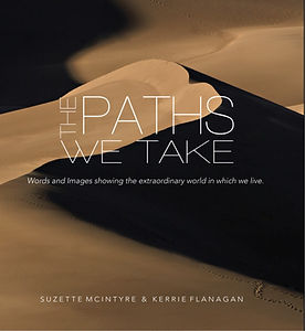 PathsWeTakeFrontCover2.jpg