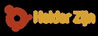 HelderZijn_logo-01[21472].png