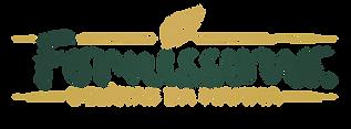Forníssimo_Logotipo_Branco_P01.png
