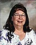 Jane Rennie