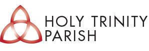 Holy Trinity Parish web logo.jpg