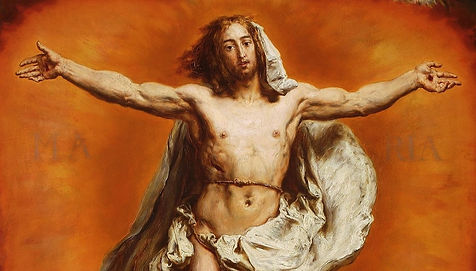 Matejko_Ascension_of_Christ_edited.jpg