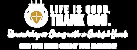 LIG White Logo.1.png