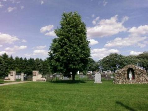 Cemetery HT.jpg