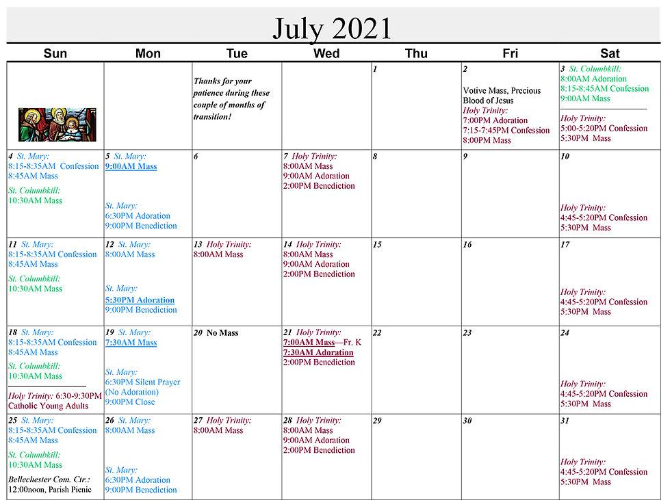 July Parish Calendar.jpg