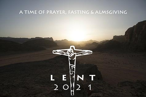 Lent Banner1.jpg