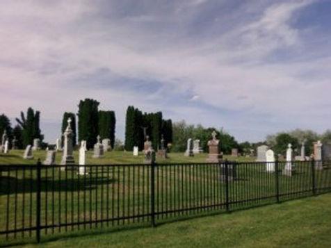 Cemetery SM.jpg
