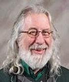 Fr. Ron Weyrens