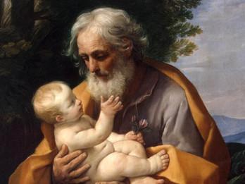 Devotion to St. Joseph