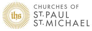 •SPSM New Logo.jpg