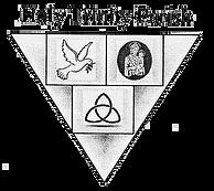HT Logo.png